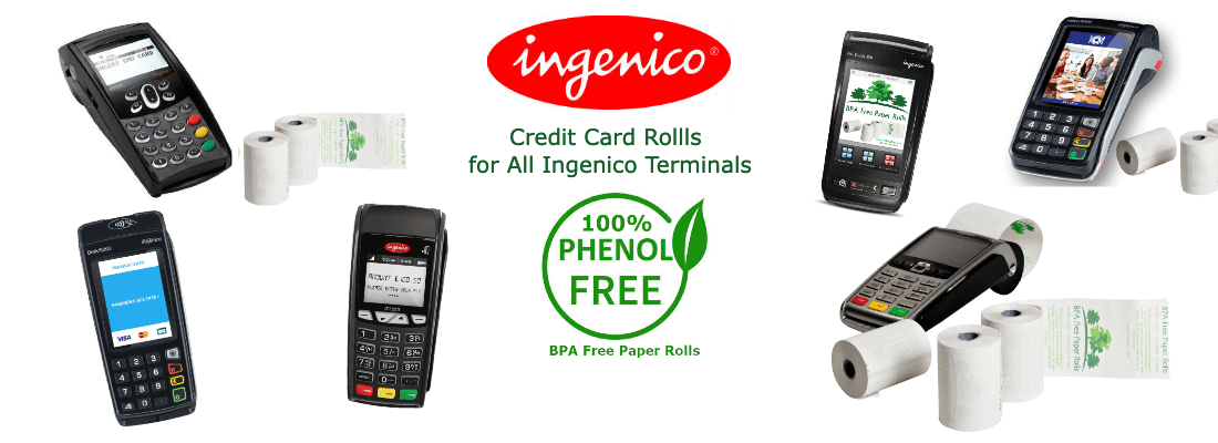 Credit_card_rolls_for_all_Ingenico_terminals.png, Ingenico -credit_card_rolls_to_fit_all_Ingenico_credit_card_machines.png