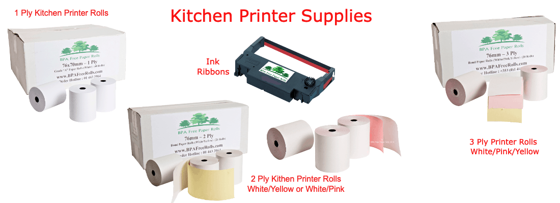 Kitchen-printer_supplies Banner.png