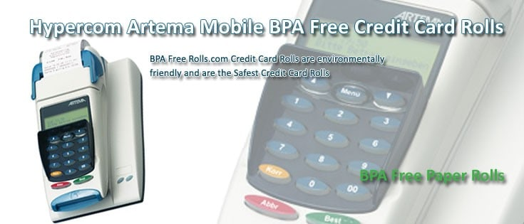 BPA Free Paper Rolls Home Page Banners s2 .... www.BPAFreeRolls.com