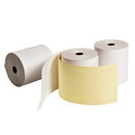 Epson_2_ply_printer_roll_white/yellow.png, Star_2_ply_printer_rolls_white_yellow.png, bixolon_2_ply_printer_rolls.png, SNBC_2_ply_printer_rolls.png, kitchen_printer_rolls_white_pink.png,