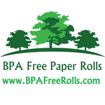 ECO_Friendly_PAX_S900_Credit Card_Till_Rolls.png,  Recyclable_PAX_S900_Credit_Card_Receipt_Rolls.png,   Recyclable_PAX_S900_57mm_thermal_paper_rolls.png,  Phenol_free_PAX_S900_visa_rolls.png,  BPA_Free_PAX_S900_VISA_Rolls.png,  BPA_FREE_PAX_S900_Terminal_PDQ_rolls_Window _Sticker.png,