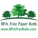 Buy_PAX_S920_Rolls_Dublin.png,  Buy_PAX_S920_Till_Rolls_Cork.png,  PAX_S920_Till_Roll_size_57mm.Png,  Buy_PAX_S920_Paper_Dublin.png,  PAX_S920_Paper_Ireland.Png,  PAX_S920_Terminal_Paper_Rolls_online.png,  Buy_PAX_S920_Receipt_Rolls_online.png,