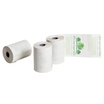 Buy_PAX_A920_Paper_Dublin.png,   PAX_A920_Paper_Ireland.Png,   PAX_A920_Terminal_Paper_Rolls_online.png,   Buy_PAX_A920_Receipt_Rolls_online.png, PAX_A920_thermal_Printer_rolls.png,   PAX_A920_tally_rolls.png,  PAX_A920_Phenol_free_thermal_rolls.png,  PAX_A920_sin_rollos_de_fenol_57x45mm.png,  senza_lli_fenolici_PAX_ A920.png,  sans_rouleaux_thermiques_au_phénol_PAX_ A920.png,  ohne_Phenol-Thermorollen_PAX_A920.png,