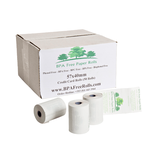 57mm_PAX_S920_credit_card_till_roll.png,  PAX_S920_thermal,   Cheap_PAX_S920_till_rolls_online.png,  57_40_thermal_PAX_S920_printer_rolls.png,  PAX_S920_thermal_credit_card_machine_rolls.png,  57mm_PAX_S920_Thermal_Rolls.png, Cheap_PAX_S920_Thermal_Rolls_Online.png,