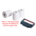 76m_1_ply_bond_paper_rolls_requires_Ink_ribbons_to_print_on_to_paper_roll.png,76x70_till_roll_for_kitchen_printers.png, 76x70mm-kitchen-printer_till_rolls.png