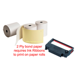 white_yellow_2_ply_kitchen_printer_rolls.png, white_yellow_2_ply_kitchen_printer_till_rolls.png,
