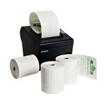 80_80_ till_rolls_online.png, till_rolls_accounting.png,  80x80_mm_Till Rolls_for_Sale.png ,  80x70_Cash_register_Thermal_Paper_rolls.png,  80_x_70_ECO_Friendly_Till_Rolls.png,  807x70mm_Phenol_Free_Paper_Rolls.png,  80x70mm_till_rolls_dublin_city.png,    80_70mm_Thermal_Till_ Rolls_Dublin. Png,  80x70_thermal_rolls.png,  80x70_thermal_Printer_rolls.png,  80x70mm_Thermal_till_rolls.png,  80mmx70mm_thermal_paper_rolls.png,  80x70mm_thermal_till_rolls.png,  80mm_x_70mm_x_12.7mm_thermal_till_rolls.png,80mm_receipt_paper_roll.png, 80x80_receipt_paper_roll.png,80x80mm_receipt_paper_roll.png, 80x80_thermal_printer_paper_roll.png, 80x80mm_thermal_printer_paper_roll.png, 80mm_thermal_printer_paper_roll.png, 80mm_pos_paper_rolls_wholesale_ireland.png, 80x80_pos_paper_rolls_wholesale.png, 80mm_thermal_paper_roll_sizes.png, thermal_printer_paper_size_80mm,  thermal_printer_till_roll_size_80mm.png, thermal_printer_receipt_paper_size_80mm, thermal_printer_paper_roll.png, thermal_printer_paper_roll_size_80x80.png, 80mm_thermal_printer_paper_roll.png, 80mm_thermal printer_paper_roll_price.png, 80x80mm_thermal printer_paper_roll_price.png, 80mm_thermal printer_till_roll_price.png, 80x80mm_thermal printer_till_roll_price.png, sans_rouleaux_d'imprimante_thermique_au_phénol.png, senza_rotoli_di_carta_termica_fenolica.png, ohne_Phenol-Thermodruckerrollen.png, Rollos_de_papel_térmico_sin_fenol.png,   sin_fenol_rollos_térmicos.png,