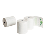 80_70mm_Phenol_Free_credit_card_paper.png,  80x70mm_Phenol_Free_thermal_till_Rolls.png,  100%_Phenol_Free_80x70mm_Thermal_Till_Rolls.png,  80x70mm_Phenol_Free_Thermal_paper_Rolls.png,   80x70mm_thermal_till_rolls.png,  80mm_epos_rolls.png,  80x70mm_paper-rolls.png,  80x70x12.7mm_thermal_rolls.png,  80x70mm_bpa_free_till_rolls.png,  80mm_thermal_rolls_dublin.png,  80x70mm_cash_register_rolls_dublin.png,  80mm_sam4s_till_rolls.png,