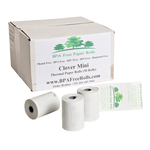 57mm_Clover_Mini_credit_card_till_roll.png,  Clover_Mini_thermal,   Cheap_Clover_mini_till_rolls_online.png,  57_50_thermal_Clover_Mini_printer_rolls.png,  Clover_Mini_thermal_credit_card_machine_rolls.png,  57mm_Clover_Mini_Thermal_Rolls.png