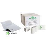 Buy_Clover_Mobile_Rolls_Dublin.png,  Buy_Clover_Mobile_Till_Rolls_Cork.png,  Clover_Mobile_Till_Roll_size_57mm.Png,  Buy_Clover_Mobile_Paper_Dublin.png,  Clover_Mobile_Paper_Ireland.Png,  Clover_Mobile_Terminal_Paper_Rolls_online.png,  Buy_Clover_Mobile_Rolls_online.png, sans_rouleaux_d'imprimante_thermique_au_phénol.png, senza_rotoli_di_carta_termica_fenolica.png, ohne_Phenol-Thermodruckerrollen.png,