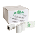 Perfect_size_57mm_Ingenico_Desk_3000_credit_card_till_roll.png,  Ingenico_Desk_3000_thermal_till_rols.pngl,    Cheap_Ingenico_Desk_3000_till_rolls_online.png,  57_40_thermal_Ingenico_Desk_3000_printer_rolls.png,  Ingenico_Desk_3000_thermal_credit_card_machine_rolls.png,  57mm_Ingenico_Desk_3000_Thermal_Rolls_Size.png,