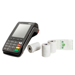 Ingenico_Desk_3000_Terminal.png,  ngenico_Desk_3000_Thermal_Rolls_dublin.png , Ingenico_Desk_3000_57mm_Till_Rolls_dublin.png, Ingenico_Desk_3000_Thermal_paper_dublin.png,  Ingenico_Desk_3000_57mm_Till Roll.png, Ingenico_Desk_3000_Thermal_Roll_size_57_40mm.png, Ingenico_Desk_3000_57x40mm_Credit_card_rolls.jpeg, Ingenico_Desk_3000_57_x_40mm_thermal_till_roll_for_Ingenico_Desk_3000_Terminal.png,