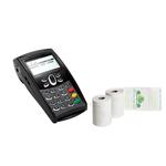 Cardnet EFT930 BPA Free Credit Card Rolls .. www.BPAFreeRolls.com
