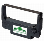 ERC 30/34/38 Indelible(Black) Ink Ribbons .. www.DiscountTillRolls.ie