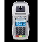 First Data FD400 Credit Card Rolls .. www.BPAFreeRolls.com