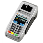 First Data FD410 Credit Card Rolls .. www.BPAFreeRolls.com