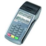 First Data FD55 Credit Card Rolls .. www.BPAFreeRolls.com
