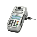 First Data FD50 Credit Card Rolls .. www.BPAFreeRolls.com