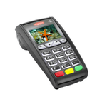 HSBC iCT220 BPA Free Credit Card Rolls .. www.BPAFreeRolls.com