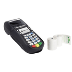 Spire M4240 BPA Free Credit Card Rolls .. www.BPAFreeRolls.com