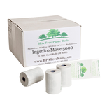 ECO_Friendly_Ingenico_Move_5000_Credit Card_Till_Rolls.png,  Recyclable_Ingenico_Move_5000_Credit_Card_Receipt_Rolls.png,   Recyclable_Ingenico_Move_5000_57mm_thermal_paper_rolls.png,  Phenol_free_Ingenico_Move_5000_visa_rolls.png,  BPA_Free_Ingenico_Move_5000_VISA_Rolls.png,  BPA_FREE_Ingenico_Move_5000_Terminal_PDQ_rolls_Window _Sticker.png,