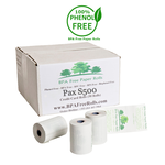 Buy_PAX_S500_Paper_Dublin.png,   PAX_S500_Paper_Ireland.Png,   PAX_S500_Terminal_Paper_Rolls_online.png,   Buy_PAX_S500_Receipt_Rolls_online.png, PAX_S500_thermal_Printer_rolls.png,   PAX_A80_tally_rolls.png,  PAX_A80_Phenol_free_thermal_rolls.png,  PAX_S500_sin_rollos_de_fenol_57x40mm.png,  senza_lli_fenolici_PAX_ S500.png,  sans_rouleaux_thermiques_au_phénol_PAX_ S500.png,  ohne_Phenol-Thermorollen_PAX_S500.png,