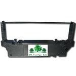 SP700 Black Ink Ribbons ... www.BPAFreeRolls.com