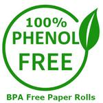 57_38mm_Phenol_Free_credit_card_paper.jpeg,   57x48mm_Phenol_Free_credit_card_machine_Rolls.jpeg 100%_Phenol_Free_Thermal_Till_Rolls.JPEG,  57x38mm_Phenol_Free_Thermal_paper_Rolls.jpeg,   57_x_38mm_Phenol_Free_credit_card_Rolls.jpeg,   57x38_Phenol_Free_credit_card_paper.jpeg,   Phenol_Free_credit_card_machine_rolls_size_57x38mm.jpeg