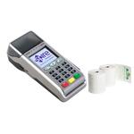 Spire SPc50 Credit Card Rolls (50 Rolls)