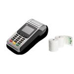 Spire SPc5 BPA Free Credit Card Rolls .. www.BPAFreeRolls.com
