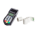 Spire T4220 BPA Free Credit Card Rolls .. www.BPAFreeRolls.com