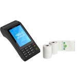 Verifone_V240m_Terminal.png,  Verifone_V240m_Thermal_Rolls_dublin.png ,   Verifone_V240m_57x40mm_Till_Rolls_dublin.png,    Verifone_V240m_Thermal_paper_dublin.png,   Verifone_V240m_57mm_Till Roll.png,   57_40mm_Verifone_V240m_Thermal_Roll.png,   Verifone_V240m_57x40mm_Credit_card_rolls.png,  Verifone_V240m_57_x_40mm_thermal_till_roll_for_Verifone_V240m_Terminal.png,  Buy_Verifone_V240m_Rolls_Dublin.png,   Buy_Verifone_V240m_Till_Rolls_Cork.png,   Buy_Verifone_V240m_Till_Roll_size_57mm.Png,