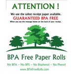 ECO_Friendly_PAX_S910_Credit Card_Till_Rolls.png,  Recyclable_PAX_S910_Credit_Card_Receipt_Rolls.png,   Recyclable_PAX_S910_57mm_thermal_paper_rolls.png,  Phenol_free_PAX_S910_visa_rolls.png,  BPA_Free_PAX_S910_VISA_Rolls.png,  BPA_FREE_PAX_v_Terminal_PDQ_rolls_Window _Sticker.png,