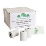 Buy_Ingenico_EFT930_Rolls_Dublin.png,  Buy_Ingenico_EFT930_Till_Rolls_Cork.png,  BOI_Ingenico_EFT930_Till_Roll_size_57mm.Png,  Buy_Ingenico_EFT930_Paper_Dublin.png,  Ingenico_EFT930_Paper_Ireland.Png,  Ingenico_EFT930_Terminal_Paper_Rolls_online.png,  Buy_Ingenico_EFT930_Receipt_Rolls_online.png,