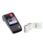 Ingenico iWB Bio Credit Card Rolls (50 Rolls)