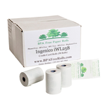 CO_Friendly_WorldPay_iWL258_Credit Card_Till_Rolls.png,  Recyclable_WorldPay_iWL258_Credit_Card_Receipt_Rolls.png,  WorldPay_iWL258_thermal_credit_card_machine_rolls.png,  57mm_WorldPay_iWL258_Thermal_Rolls_Size.png,  Cheap_WorldPay_iWL258_Thermal_Rolls_Online.png,  ECO_Friendly_WorldPay_iWL258_Credit Card_Till_Rolls.png,  Recyclable_WorldPay_iWL258_Credit_Card_Receipt_Rolls.png,  Recyclable_WorldPay_iWL258_57mm_thermal_paper_rolls.png,  Phenol_free_WorldPay_iWL258_visa_rolls.png,  BPA_Free_WorldPay_iWL258_VISA_Rolls.png,  BPA_FREE_WorldPay_iWL258_Terminal_PDQ_rolls_Window _Sticker.png,