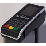 Spire SPw60 BPA Free Credit Card Rolls .. www.BPAFreeRolls.com