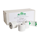 57x70 Thermal Paper Rolls Phenol Free (20 Roll Box)
