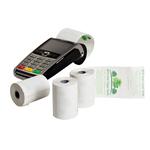 PaymentSense Ingenico iWL220.  www.BPAFreeRolls.com