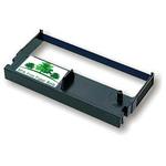 ERC32 Ink Ribbons . www.BPAFreeRolls.com