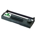 EPSON ERC 27 Ink Ribbons (Black).. www.BPAFreeRolls.com