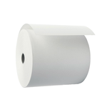"44x70mm Grade ""A"" Paper Rolls (40 Roll Box)"