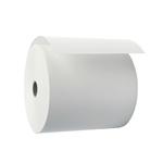 """44x70mm Grade """"A"""" Paper Rolls .. www.BPAFreeRolls.com"""