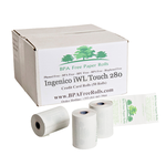 Ingenico_iWL_Touch_280_Terminal_Paper_Rolls_online.png,  Buy_Ingenico_iWL_Touch_280_Receipt_Rolls_online.png,    Perfect_size_57mm_Ingenico_iWL_Touch_280_credit_card_till_roll.png,  Ingenico_iWL_Touch_280_thermal,   Cheap_Ingenico_iWL_Touch_280_till_rolls_online.png,