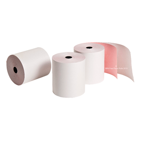 white_pink_2_ply_kitchen_printer_rolls.png, white_pink_2_ply_kitchen_printer_till_rolls.png,