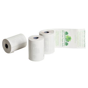 Buy_PAX_A910_Paper_Dublin.png,   PAX_A910_Paper_Ireland.Png,   PAX_A910_Terminal_Paper_Rolls_online.png,   Buy_PAX_A910_Receipt_Rolls_online.png, PAX_A910_thermal_Printer_rolls.png,   PAX_A910_tally_rolls.png,  PAX_A910_Phenol_free_thermal_rolls.png,  PAX_A910_sin_rollos_de_fenol_57x40mm.png,  senza_lli_fenolici_PAX_A910 .png,  sans_rouleaux_thermiques_au_phénol_PAX_A910 .png,  ohne_Phenol-Thermorollen_PAX_A910.png,