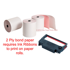 Epson_2_ply_printer_rolls.png, Star_2_ply_printer_rolls.png, bixolon_2_ply_printer_rolls.png,