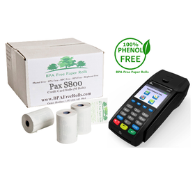 PAX_S800_terminal_with_credit_card_rolls_and_Box_of_credit_card_rolls.png,  PAX_S800_Terminal.png,   PAX_S800_Thermal_Rolls_dublin.png ,    PAX_S800_57x40mm_Till_Rolls_dublin.png,  PAX_S800_Thermal_paper_dublin.png,  PAX_S800_57mm_Till Roll.png,    57_40mm_PAX_S800_Thermal_Roll.png,  PAX_S800_57x40mm_Credit_card_rolls.png,  PAX_S800_57_x_40mm_thermal_till_roll_for_Pax_S800_Terminal.png,  Buy_PAX_S800_Rolls_Dublin.png,  Buy_PAX_S800_Till_Rolls_Cork.png,   Buy_PAX_S800_Till_Roll_size_57mm.Png,  Pax_S800_Terminal.png,   PAX_S800_Thermal_Rolls_dublin.png ,    PAX_S800_57x40mm_Till_Rolls_dublin.png,  PAX_S800_Thermal_paper_dublin.png,  PAX_S800_57mm_Till Roll.png,  57_40mm_PAX_S800_Thermal_Roll.png,    PAX_S800_57x40mm_Credit_card_rolls.png,  PAX_S800_57_x_40mm_thermal_till_roll_for_Pax_S500_Terminal.png,  Buy_PAX_S800_Rolls_Dublin.png,    Buy_PAX_S800_Till_Rolls_Cork.png,    Buy_PAX_S800_Till_Roll_size_57mm.Png,