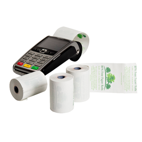 WorldPay_iWL252_Terminal.png,  WorldPay_iWL252_Thermal_Rolls_dublin.png ,   WorldPay_iWL252_57mm_Till_Rolls_dublin.png,    WorldPay_iWL252_Thermal_paper_dublin.png,   WorldPay_iWL252_57mm_Till Roll.png,   57_40mm_WorldPay_iWL252_Thermal_Roll.png,   WorldPay_iWL252_57x40mm_Credit_card_rolls.png,  WorldPay_iWL252_57_x_40mm_thermal_till_roll_for_WorldPay_iCT250_Terminal.png,  Buy_WorldPay_iWL252_Rolls_Dublin.png,   Buy_WorldPay_iWL252_Till_Rolls_Cork.png,   Buy_WorldPay_iWL252_Till_Roll_size_57mm.Png,