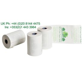 Buy_PAX_A930_Paper_Dublin.png,   PAX_A930_Paper_Ireland.Png,   PAX_A930_Terminal_Paper_Rolls_online.png,   Buy_PAX_A930_Receipt_Rolls_online.png, PAX_A930_thermal_Printer_rolls.png,   PAX_A930_tally_rolls.png,  PAX_A930_Phenol_free_thermal_rolls.png,  PAX_A930_sin_rollos_de_fenol_57x40mm.png,  senza_lli_fenolici_PAX_A930.png,  sans_rouleaux_thermiques_au_phénol_PAX_A930.png,  ohne_Phenol-Thermorollen_PAX_A930.png,